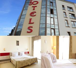 eurohotels