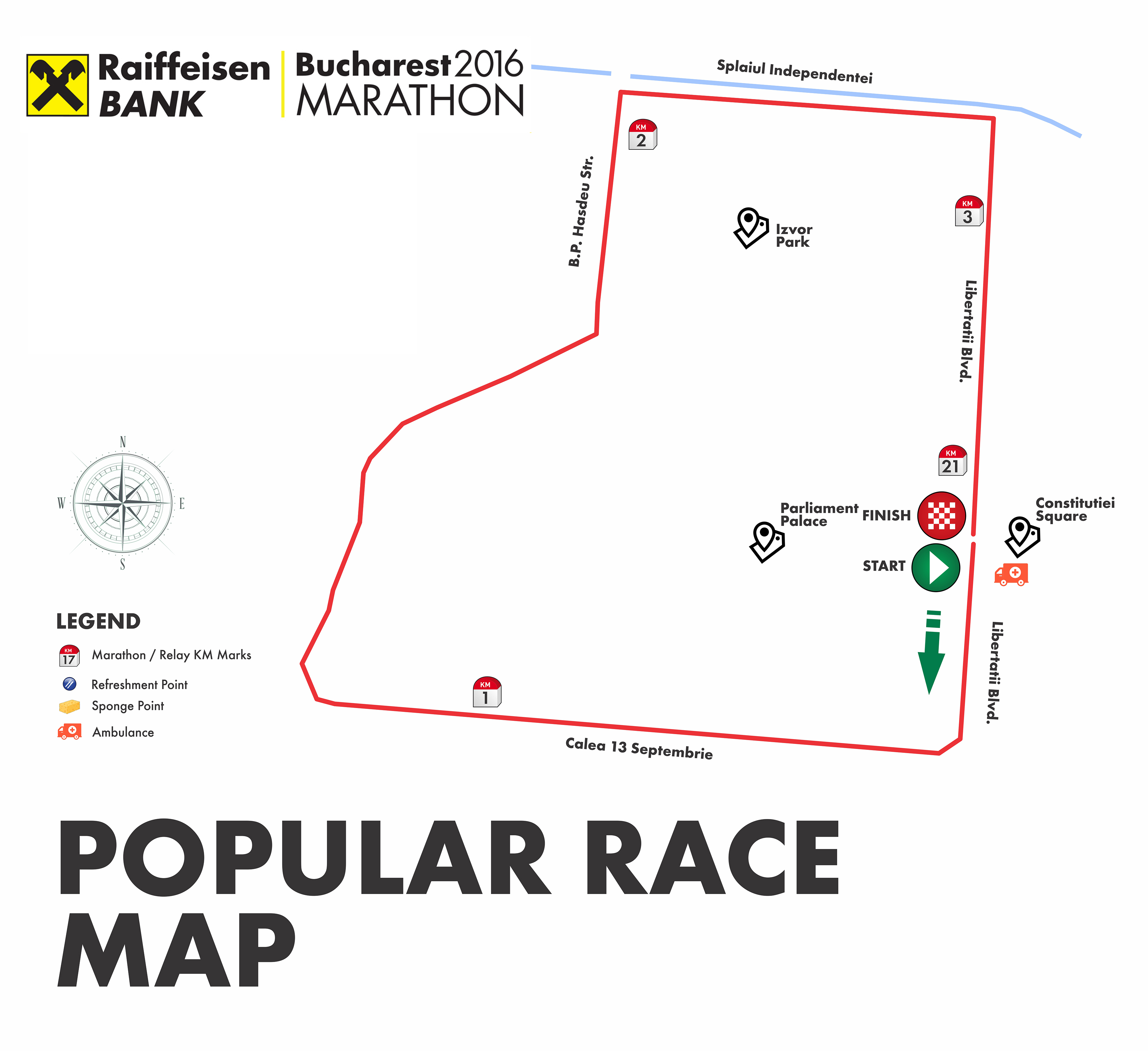 popular_race_2015