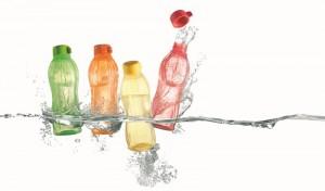 Eco Bottles