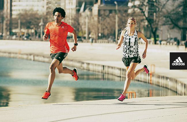 adidas-0814-Maraton-Web-650x424px-FB