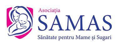 Asociatia SAMAS