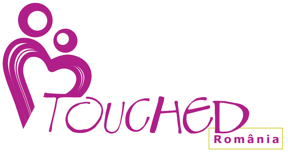 touched_romania_logo