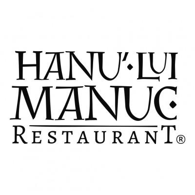 Logo Hanu lui Manuc_8x8 OSIM
