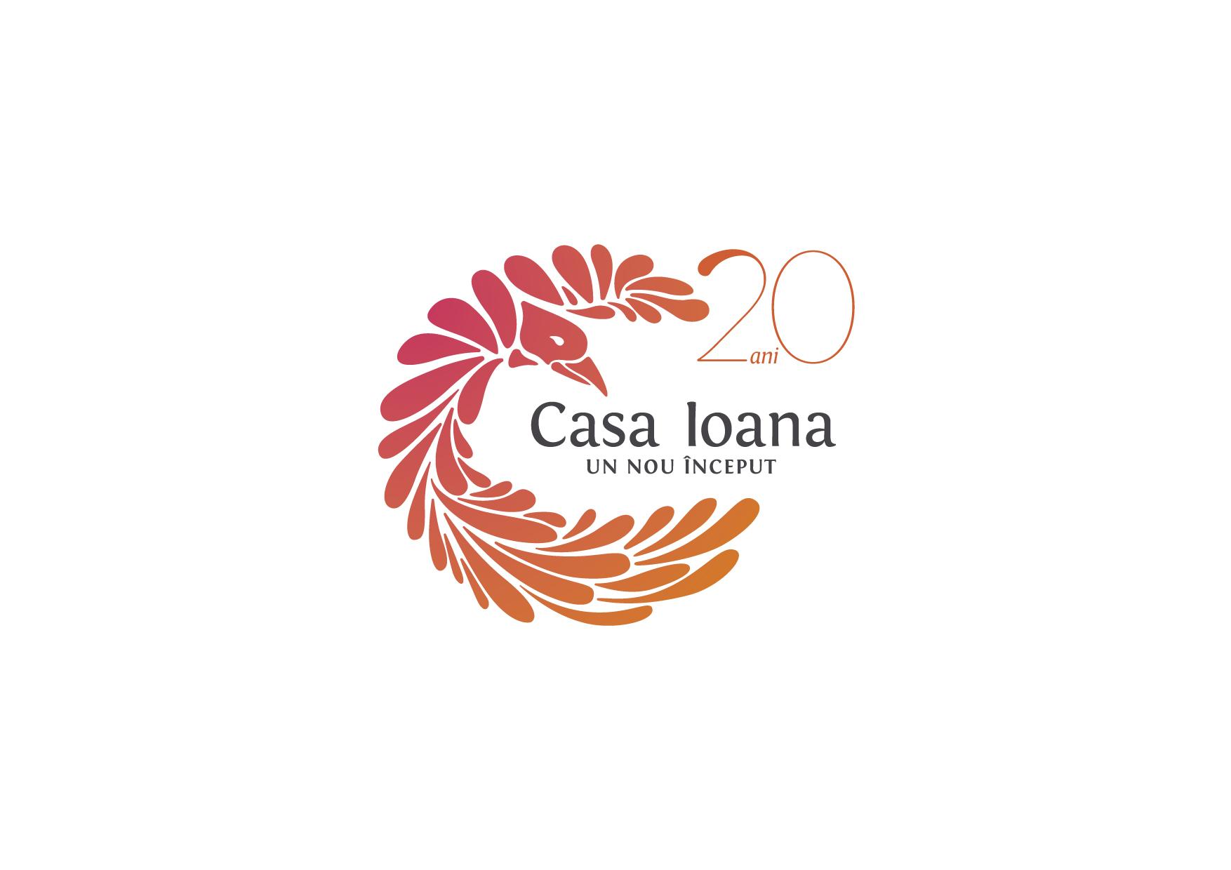Logo_aniversar_CasaIoana_FINAL-02