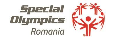 Special Olympics L