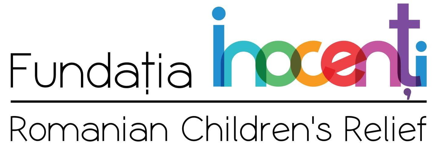 logo Inocenti