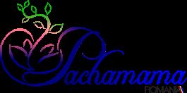 Logo - pachamama-romania