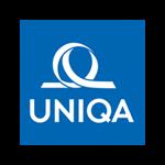 UNIQA_150_X_150