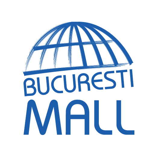 bucuresti_mall_150_x_150-01
