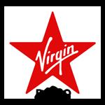virgin_150_x_150