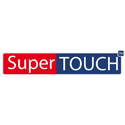 Super TOUCH