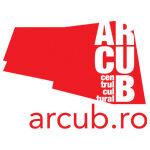 arcub_150_x_150
