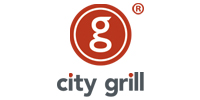 city_grill