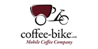 coffee_bike