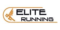 elite_running