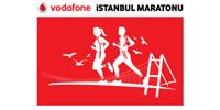 istanbul_marathon