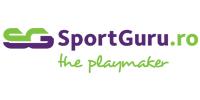 sport_guru