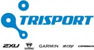 logo-trisport